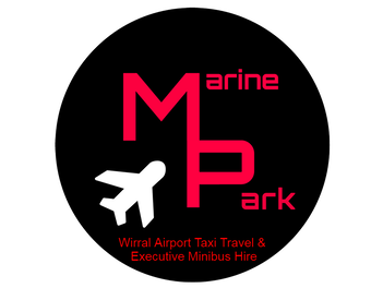 Marine Park Wirral Executive Transfers Minibus Hire